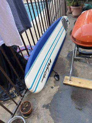 Offer Up for Sale in Hawthorne, CA