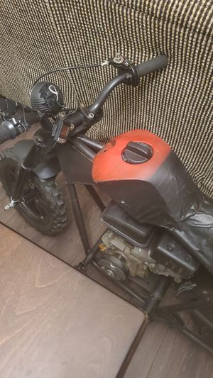 Mini motorcycle for Sale in Columbia, SC