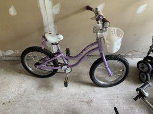 Trek Junior girls bike for Sale in Vienna, VA