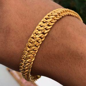 22k Gold Bracelet for Sale in South Gate, CA