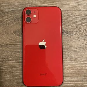 iphone 11 at&t for Sale in Vancouver, WA