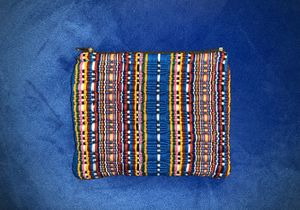 Coin Pouch for Sale in Kissimmee, FL