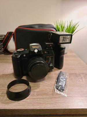 Matsui camera kit 3006 for Sale in Boston, MA