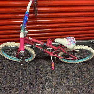 "Boys and girls 20"" Bikes for Sale in Marietta, GA"