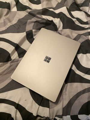 Surface Laptop for Sale in Roswell, GA