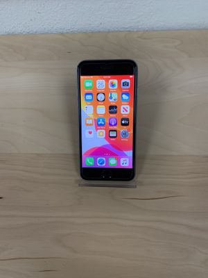 iPhone 6s 16 gb Sprint or Boost for Sale in Hayward, CA