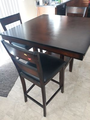 Kitchen table set for Sale in Fairburn, GA