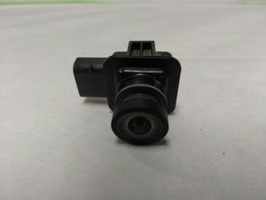 13-18 Ford Fusion Backup Camera for Sale in Wilmington, MA