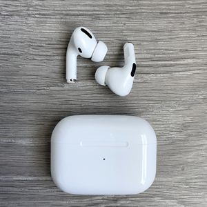 Brand New Sealed 1:1 TWS Earbuds Pro with Wireless Charging Case for Sale in Orlando, FL