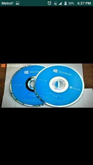Windows 10 Pro for Sale in Chicago, IL