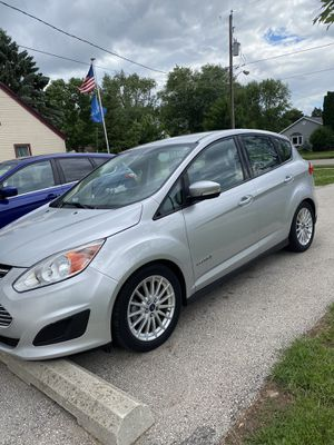 2013 Ford C-Max Hybrid for Sale in Green Bay, WI
