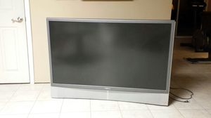 """56"""" TV for Sale in Saint James, MO"""