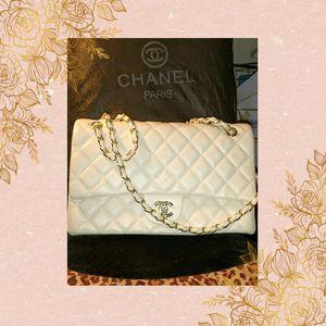 Chanel for Sale in Hemet, CA