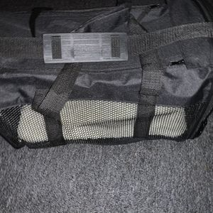 Small Dog Carrier for Sale in Fresno, CA
