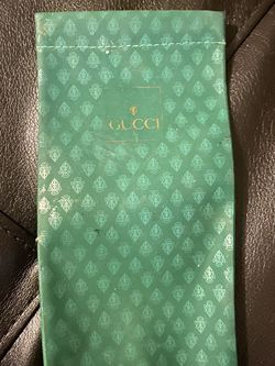 Gucci Sunglasses Case for Sale in Pittsburgh,  PA
