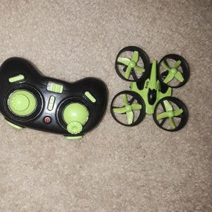 Drone mini for Sale in Indianapolis, IN