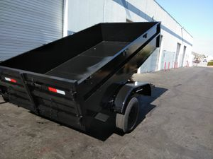 Cali trailers for Sale in US