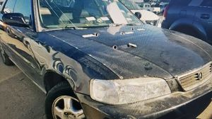 1996 Acura 2.5 TL parting out for Sale in Woodland, CA