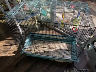Bird Cage for Sale in Gilroy,  CA