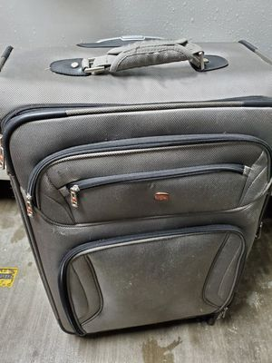 Luggages for Sale in Bedford, TX