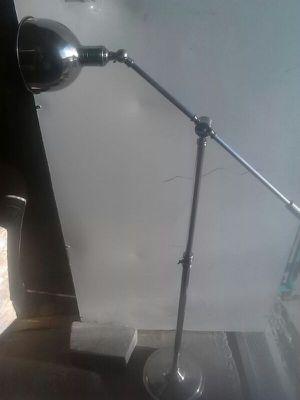 Cole Task Floor Lamp for Sale in Dallas, TX