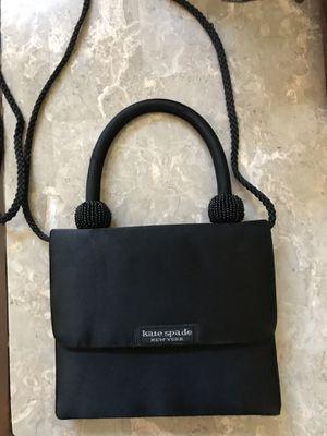 Evening Kate Spade bag for Sale in Pflugerville, TX