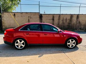 2003 Audi A4 for Sale in St. Louis, MO