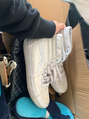 Vans for Sale in Chula Vista, CA