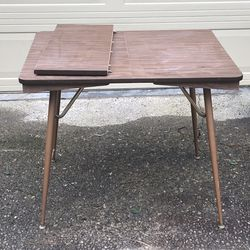 Mid-Century Kitchen Table for Sale in Tacoma,  WA