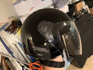 Harley Davidson helmet XL for Sale in Edmonds, WA