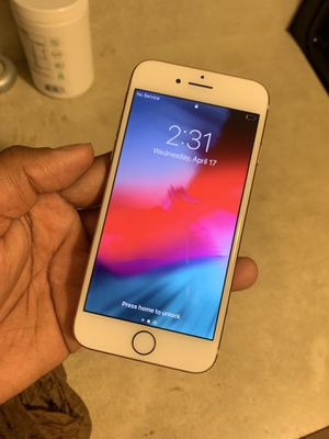 Unlock iPhone 8 (local only) for Sale in Brooklyn, NY