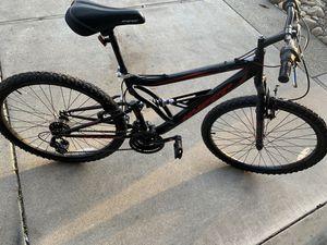 """Hyper 26"""" mountain bike for Sale in Stockton, CA"""