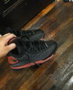 Jordans 13 size 8 for Sale in St. Louis, MO