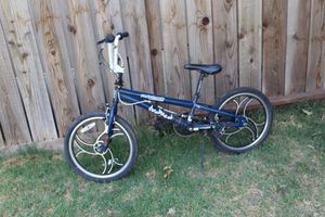 Tony Hawk Bike for Sale in Modesto, CA