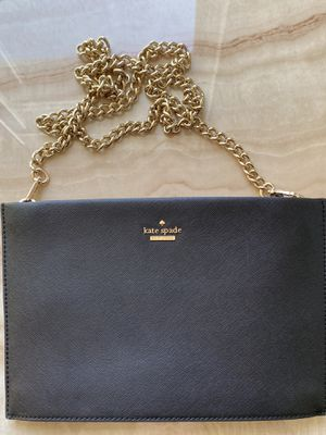 Kate Spade Cameron Street Sima for Sale in Rockville, MD