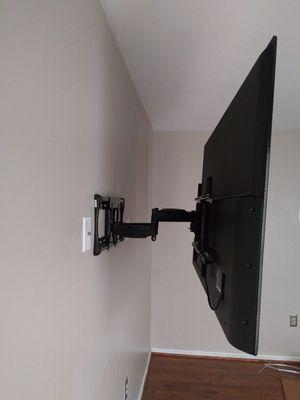 PR0F£SSl0NAL TV M0UNTlNG S£RVlC£ for Sale in Oxon Hill, MD