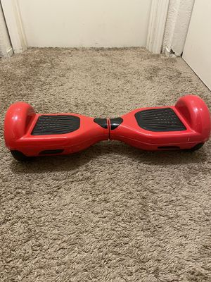 Hoverboard for Sale in Antioch, CA