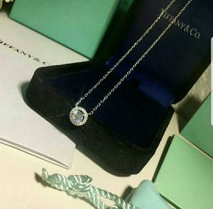 Brand new Tiffany & CO necklace for Sale in Little Rock, AR