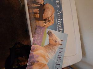 2020 calendars for Sale in Temperance, MI