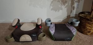 Booster seat for Sale in Avondale, AZ