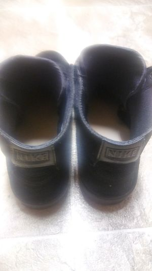 Nike Air Jordan 2 Deconstructed Shoes Size 11 for Sale in San Leandro, CA