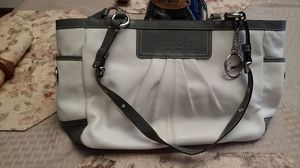 Coach Handbag for Sale in Williamstown, NJ