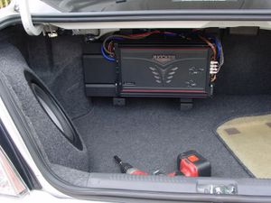 Car Audio installation for Sale in Orlando, FL