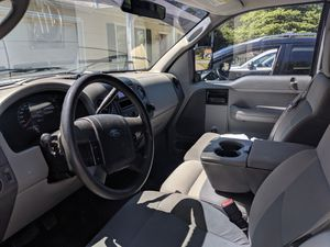 Ford f150 for Sale in Woodstock, GA