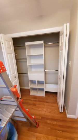Furniture assembly for Sale in Alexandria, VA