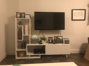 Entertainment Console! for Sale in New York, NY