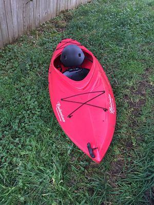 Budweiser Kayak for Sale in Granite Falls, WA