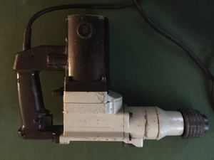 Rotary hammer drill for Sale in Poinciana, FL