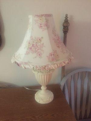 Lamp for Sale in West Berlin, NJ