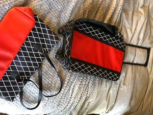 2 Bag Set for Sale in Newport, VT